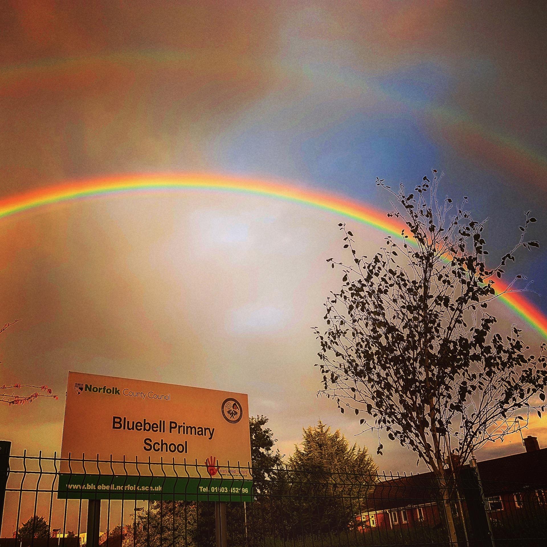 1_BB-Rainbow