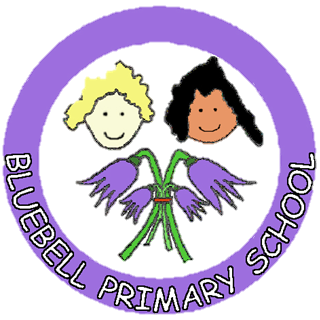 Bluebell Primary